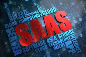 Application Hosting SAAS