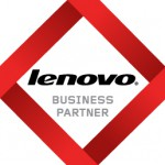 Computer Sales & Support Lenovo