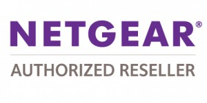 NETGEAR_Authorized_Reseller_Logo_color