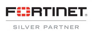 Partner_SILVER_Logo-2012