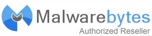 Computer Sales & Support Malwarebytes