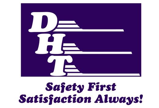 dht-logo