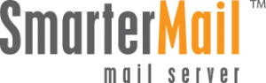 email & spam filtering smartermail